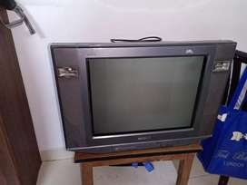 SONY wega TV in mint condition