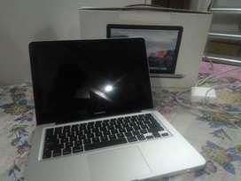 Mac Book Pro A1278