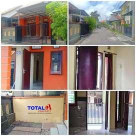 Dijual rumah 1 lantai type 70/95 di Padangsambian, Denpasar Barat