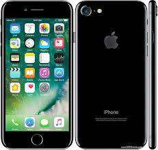 apple i phone 11 pro are available