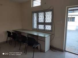 OFFICE SPACE FOR RENT. 300 sq ft. L C ROAD