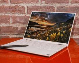 Dell XPS 7390 Intel Core i7 10th Gen Brand New Imported Laptop