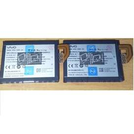 Battery Vivo Y29/Y29L/B-79 Berkah Usaha Servis HP