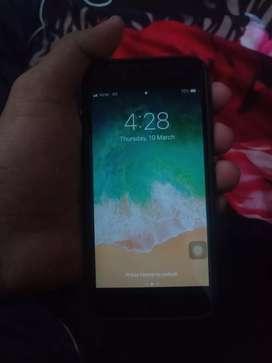 I phone 6 32 gb