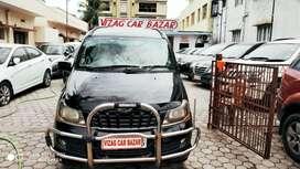Mahindra Xylo E9 BS-IV, 2012, Diesel