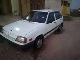 Suzuki khyber for sale