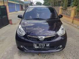 Dp15jt# Sirion 2013 Metic