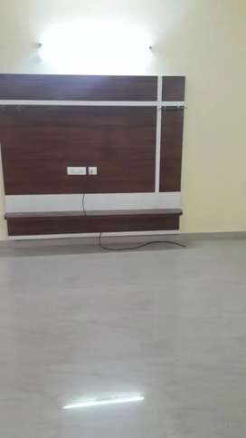 300 square yards G plus 4 plus penthouse building for sale in Kondapur