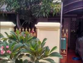 KOS PUTRI TANGERANG. Dekat Binus Alam Sutera. RS.Primaya. Hotel FM3