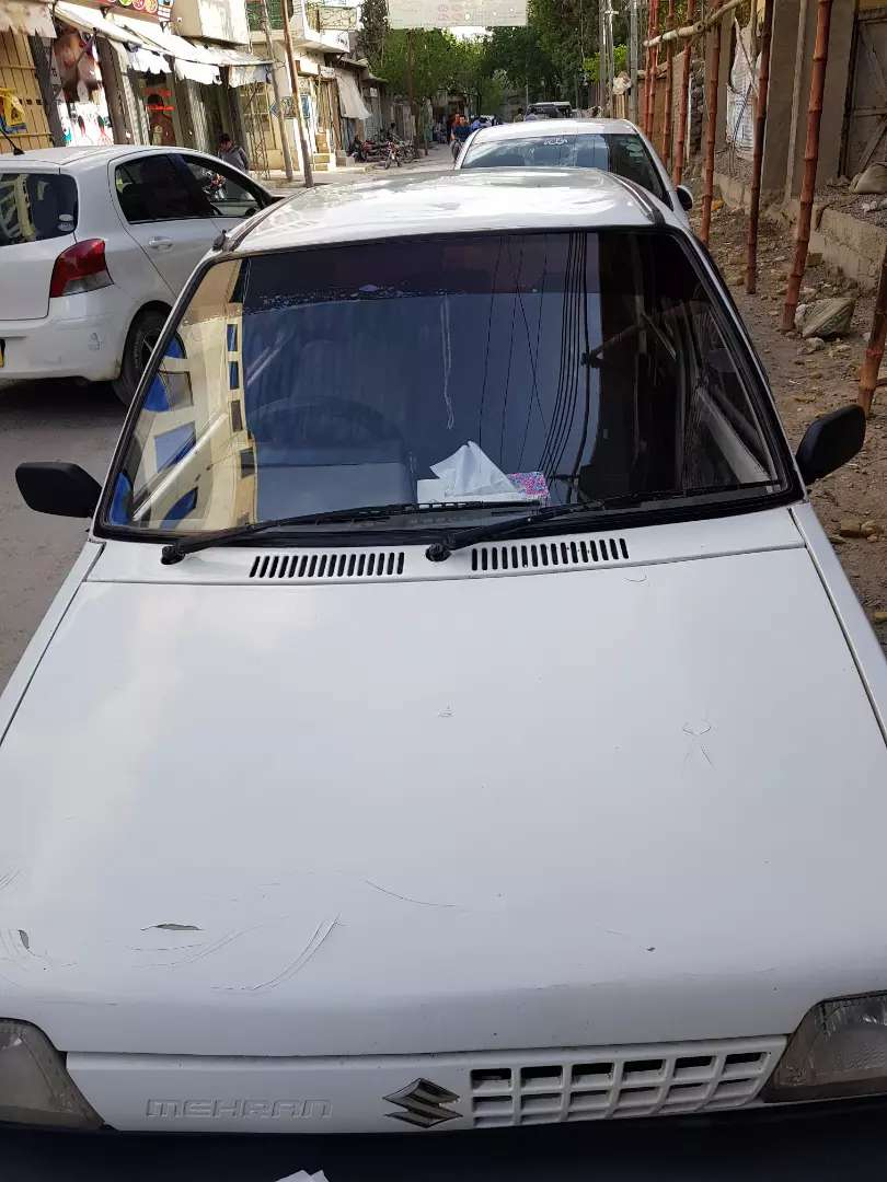 Alto mehran Good condition Rimes Sound system documents clear. 0