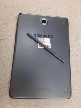 """Samsung Tab A 8"""" S pen P355"""