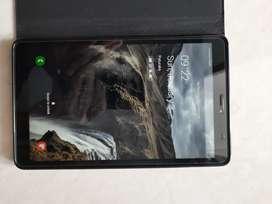 Samsung Tab A8 with S Pen 3/32 Fullset Like New