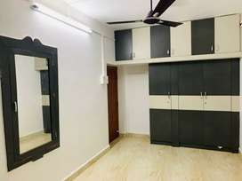 Pay 1 lakh and take your dream home