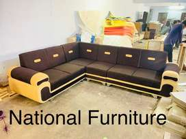 New Corner  Sofa set more Design
