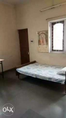 single room furnished available for rent near Gorakhpur Thana