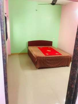 1bhk flate for rent