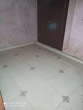 Two indipendent room set near roadways dariya nagar rudrapur
