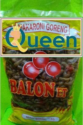 Makaroni Balon Et 1 Kg