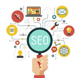 Targeted SEO Services in lowest Price