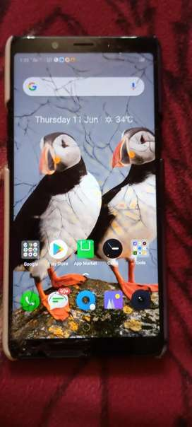 REALME 1 SUPERB CONDITION