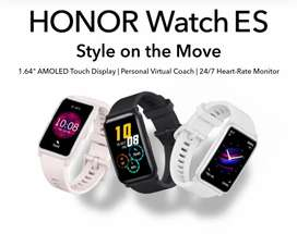Honor Smart Watch ES for sales