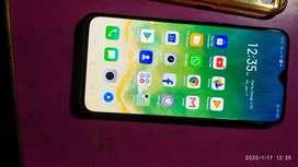 Oppo k1 mobile