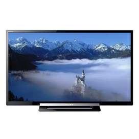 Sonyo 24 inch LED TV