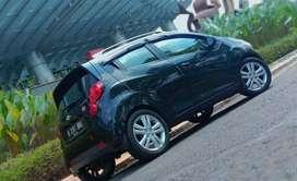 spark JAZZ RS 2012 velg nya An SENDIRI ori Pajak panjang 2020