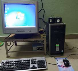 computer compaq for sale
