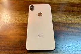 i phone all model is best offer