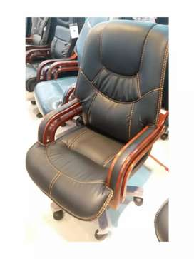 Director Chair Brand new