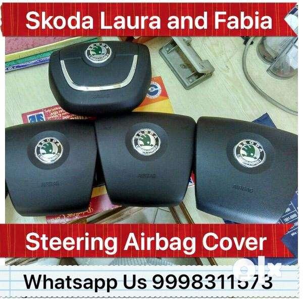 AOK Nagar erode We Supply Airbags and Airbag 0