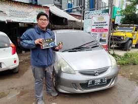 BALANCE Sport Damper Bantu STABILKAN mobil saat di Jalan BERLUBANG Bos