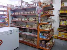 Register Utility Store For sale