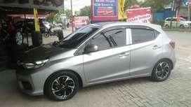 Velg racing murah mobilio RS R15 mobil Brio jazz Vios calya sigra Ayla