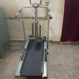 for sell gym product