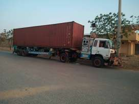 Nissan UD CPB12 For Sale In karachi