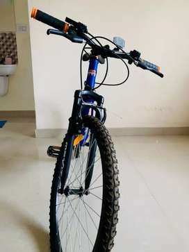 max it new model cycle 21G