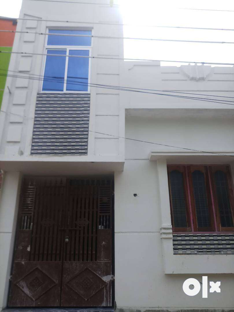 Individual House for sale 0