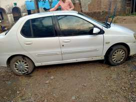 This Number is not available so need any one msg on OLX
