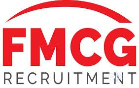 large opening in medical co-fmcg based-freshers welcome-call now 0