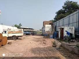 Shiv SHAKTI agro industries