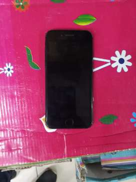 Apple i phone 7 128 gb
