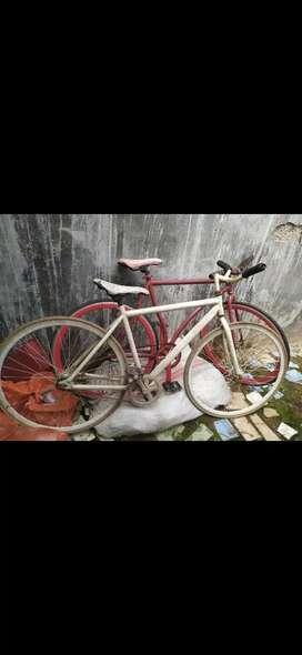 Sepeda Fixieeee
