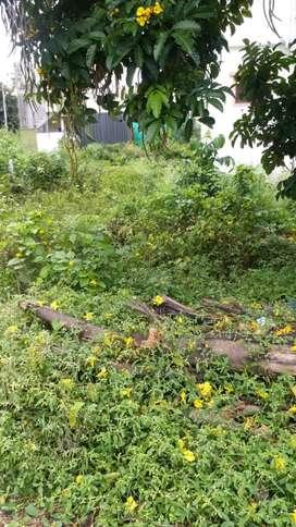 Vishveshwariah layout 2nd block BDA