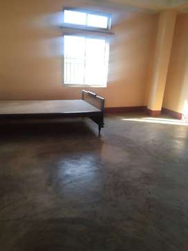 3bhk available in zoo road for rent