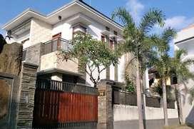 Rumah Mewah Murah di Denpasar, Lokasi Gatot Subroto. #rumahmurahdibali