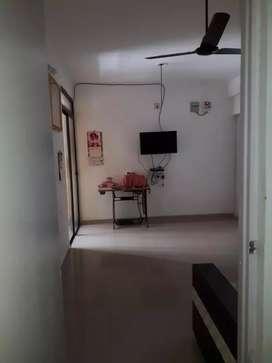 Swaminarayan appartment