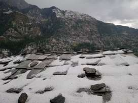 shop for rent in manali at aleo