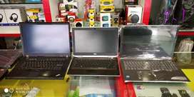 2nd HAND LAPTOPS